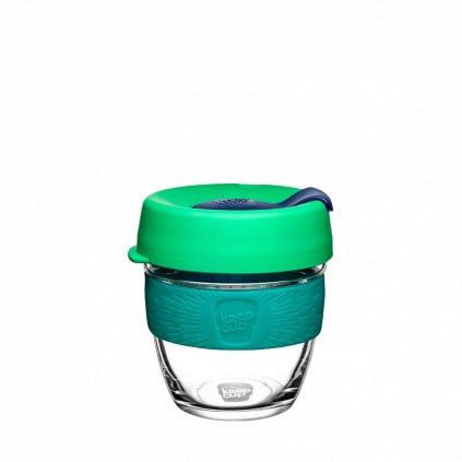 KeepCup Brew Floret S