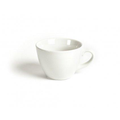 Acme Flat white White