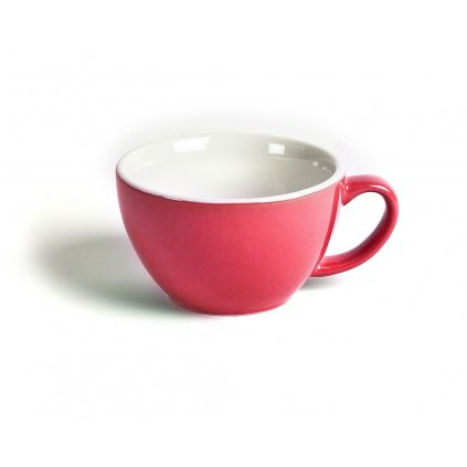 Acme Latte Red