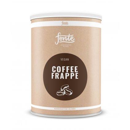 Fonte Coffee Frappé 2kg