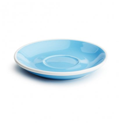Acme Saucer 115mm Blue