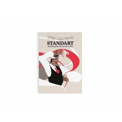 Standart magazín 17
