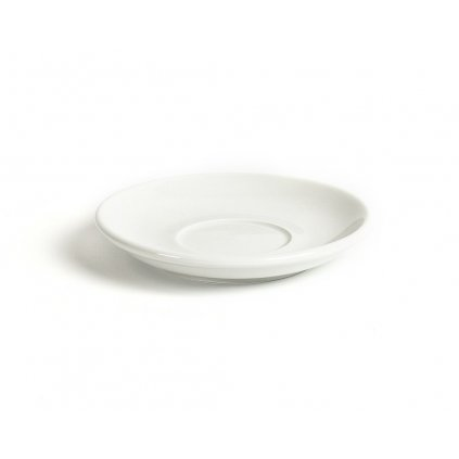 Acme Saucer 155mm White