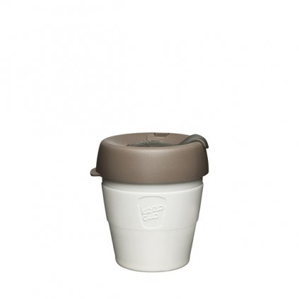 KeepCup Thermal Latte
