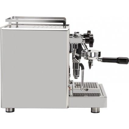 Profitec PRO 700 - jednopákový kávovar s digitáoním displejem