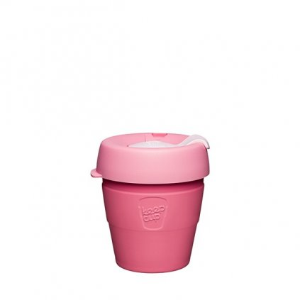 KeepCup Thermal Saskatoon
