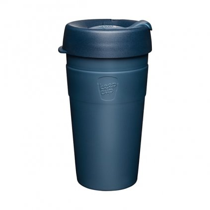 KeepCup Thermal Spruce