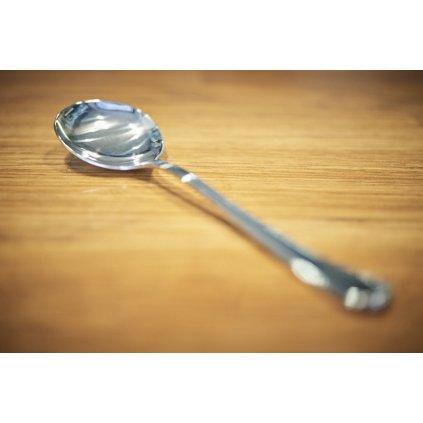 Degustační lžíce pro cupping