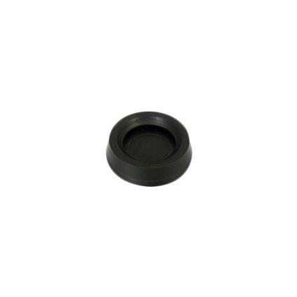 Náhradní gumička pro Aeropress