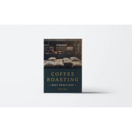 coffee roasting best practices rao