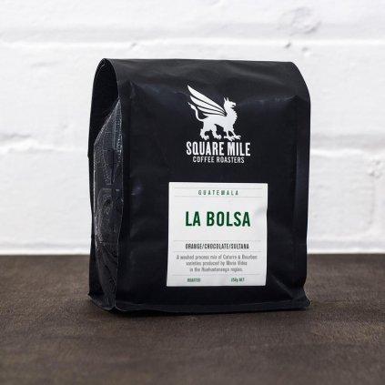 Coffee SQUARE 5f7e412e 9b5b 4255 b521 872301624b92 large@2x