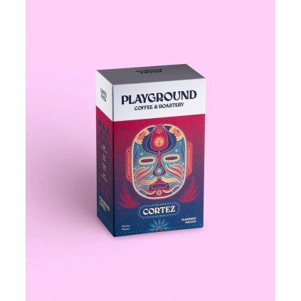 playground coffee kaffeeroesterei hamburg stpauli cortez filterkaffee 860x