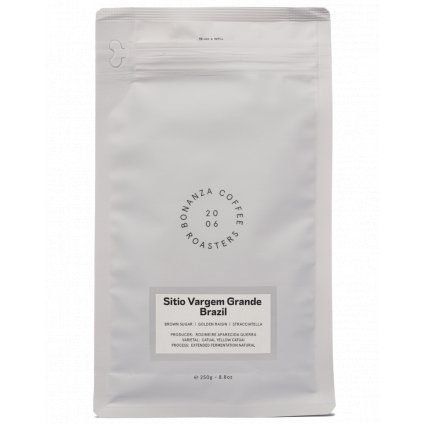 250gr CoffeeBag Front SitioNatural 800x