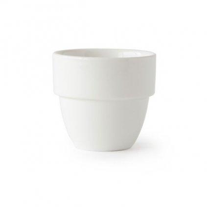 Acme miska na cupping 260ml (sada 6 ks)