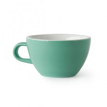 Acme EVO Latte Feijoa