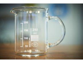 Kádinka na kávu 250ml