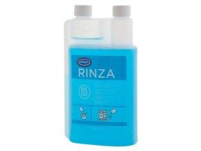 Urnex Rinza čistící prostředek pro napěňovače mléka