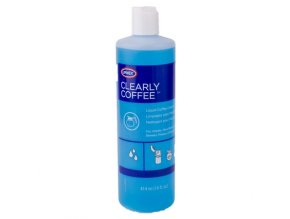 Urnex Clearly Coffee
