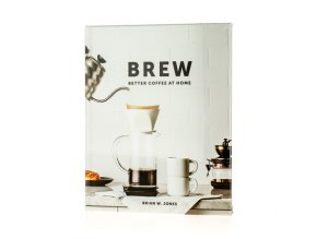 Brew Better Coffee at Home