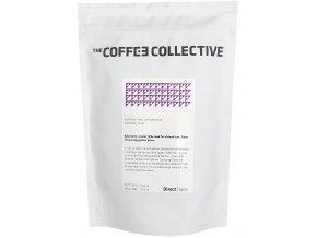 Coffee Collective Columbia Edilfonso Yara