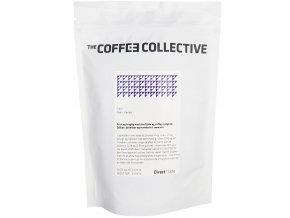 Coffee Collective Kenya Kieni