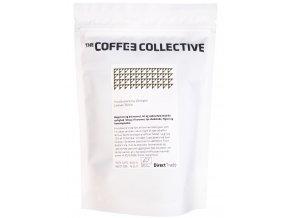 Coffee Collectie Bolivia Finca Buena Vista