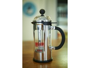 110084 frenchpress Bodum 1
