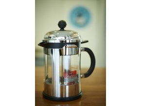 110085 frenchpress Bodum 2