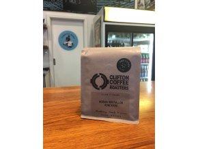 Clifton Coffee - NORMA IRIS FIALLOS (Honduras)