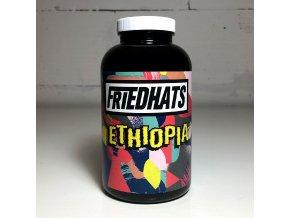 freidhats ethiopia