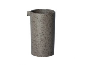 loveramics brewers specialty jug granite