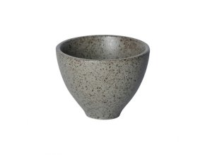 loveramics brewers floral granite