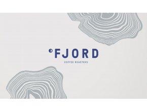 fjordBRANDING smaller