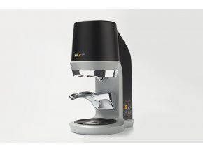 Puqpress Q1 automatický tamper