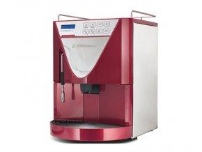 Nuova Simonelli Microbar II Coffee
