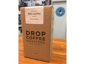 Drop Coffee - BIFTU GUDINA (Etiopie)