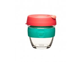 KeepCup Brew Fig S