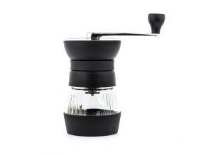 Hario Skerton PRO ruční mlýnek na kávu MMCS-2B