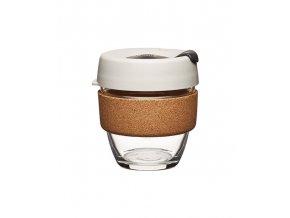 KeepCup Brew Cork Filter