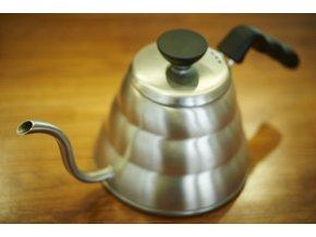 Hario Buono zalévací konvice na kávu o objemu 1 litr