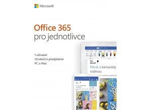 144 microsoft office 365 personal
