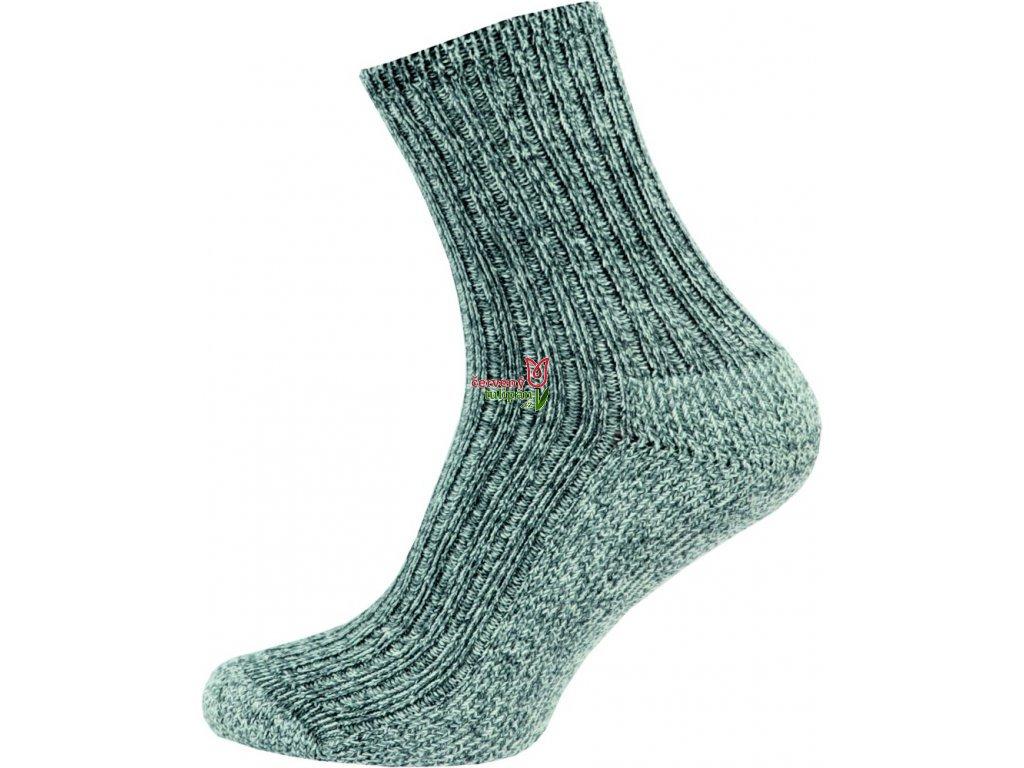 422 1 zimni ponozky sibir klasik