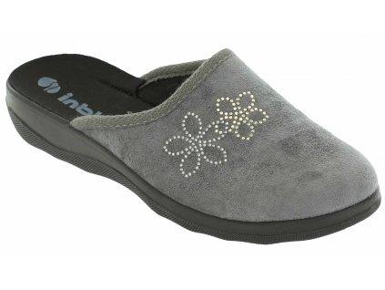 CA101 pol pl Kapcie damskie obuwie domowe 4584 2a