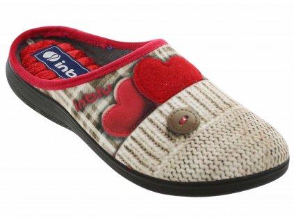EC61 pol pl Kapcie damskie obuwie domowe 4643 2a