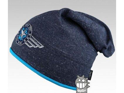 Navy03 (2)