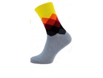 25682 1 1001 22s happy socks karo vel 24 26 37 39 (3)
