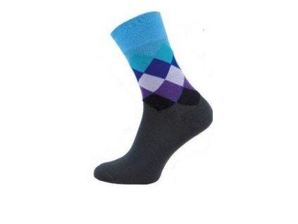 25682 1 1001 22s happy socks karo vel 24 26 37 39 (5)