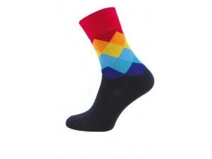 25682 1 1001 22s happy socks karo vel 24 26 37 39 (6)