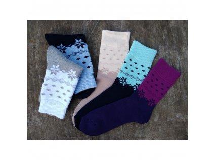 frote ponozky marlen (1)