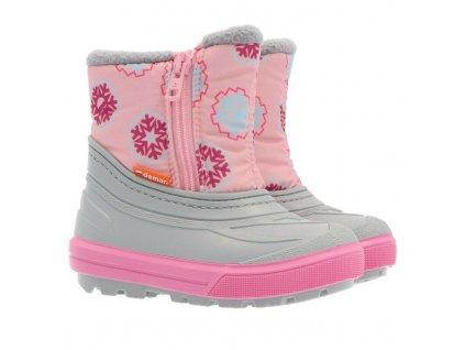 33740 1 demar winter light b pink 1509 20 21 (1)